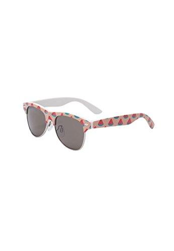 mango-kids-lunettes-de-soleil-style-plus-dzaccessoires-retro-tailletaille-unique-couleurrose-pastel