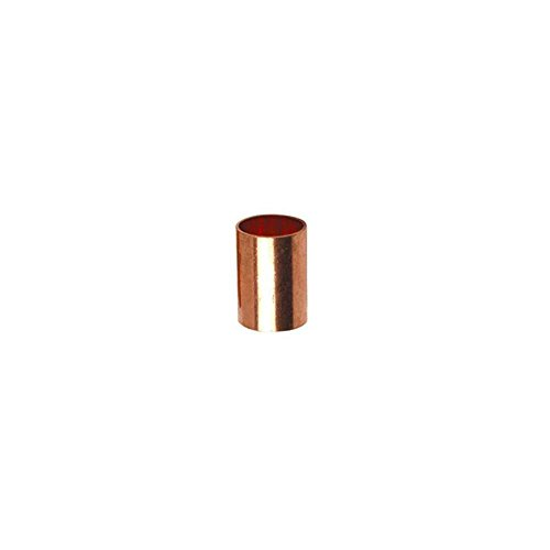 Thermador - Manchon 5270 Cuivre - Femelle Femelle 35