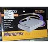 MEMOREX 6142U DRIVERS FOR WINDOWS MAC