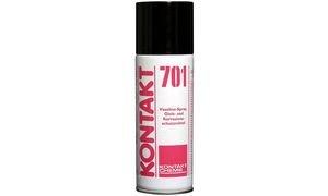 kontakt-chemie-kontakt-701-schmiermittel-200-ml-ve-1
