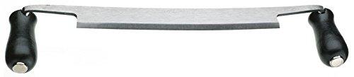 OCHSENKOPF OX 375-2500 Zugmesser, leicht, 250 mm, silber