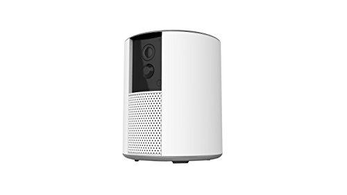 Somfy 2401493allarme One +, Bianco