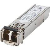 Preisvergleich Produktbild Extreme Networks Industrial Temperature–Mï ¿½ Dulo SFP (Mini-GBIC)–Transceiver Gigabit Ethernet–1000Base-LX/LC