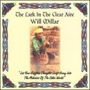 Songtexte von Will Millar - The Lark In The Clear Aire