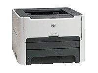 hp-laserjet-1320-printer-laser-led-printers-pentium-166-mhz-64-mb-ram-cd-rom-drive-usb-ieee-1284-b-h