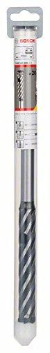 Bosch Pro SDS-plus-9 Rebar Cutter (Ø 20 mm)