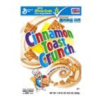 cinnamon-toast-crunch-whole-wheat-and-rice-cereal-162-oz-pack-of-10-by-cinammon-toast-crunch