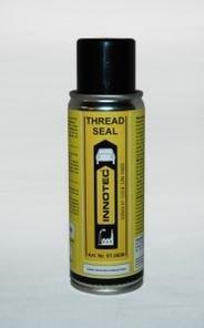 innotec-thread-seal-gewindedichtung-100-ml