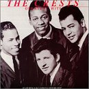 Songtexte von The Crests - The Crests: Greatest Hits