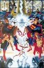 JLA, Crisis on Infinite Earths