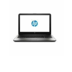 Hp-15-AC101NS-Ordenador-porttil-de-156-Intel-i3-5005U-8-GB-de-RAM-500-GB-de-disco-duro-Windows-10-plata