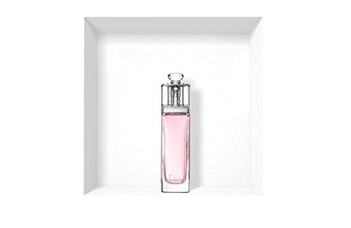 christian-dior-addict-eau-fraiche-acqua-rinfrescante-corpo-viso-donna-spray-50-ml