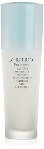 Shiseido 18144 Crema mate