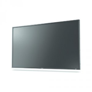 Toshiba TD-Z551 140 cm (55 Zoll) LED-Monitor (Edge, 6,5ms Reaktionszeit) - Toshiba Monitor