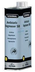 Preisvergleich Produktbild LESONAL Antistatic Degreaser SB, Reiniger, Entfetter, 5 Liter