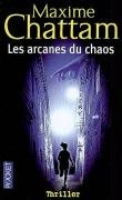 "<a href=""/node/5482"">Les arcanes du chaos</a>"
