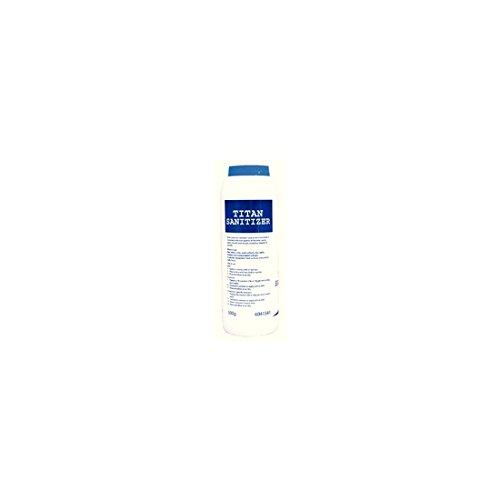 diversey-6041541-titan-sanitizer-detergent-powder-05-kg