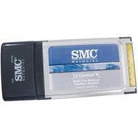 SMC SMC2582W-B Windows Vista 32-BIT
