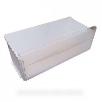 HOTPOINT-Ariston-Schublade inferieur weiß C70Für Kühlschrank Ariston -