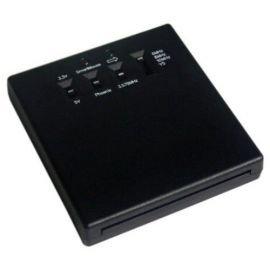 Easymouse Premium USB Phönix/Smartmouse 3,57mhz-12mhz