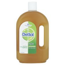 dettol-antiseptico-desinfectante-750-ml-pack-de-2