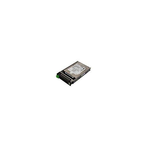 'Fujitsu HD SAS 3G 300GB 10K HOT Plug 2.5