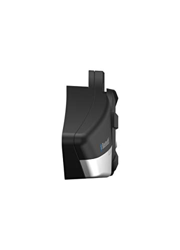 Sena 20S EVO Dual Pack - 3