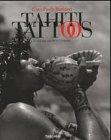 Tahiti Tattoos - Gian P. Barbieri