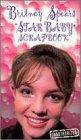 Britney Spears: 'Star Baby' Scrapbook [VHS]