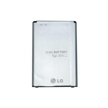 lg-battery-bl-53yh-li-ion-g3-d855
