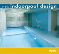 New Indoorpool Design