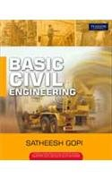 Basic Civil Engineering, 1e