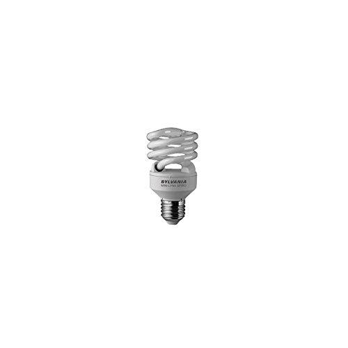 sylvania-mlfs-spiro-827-wavy-20-watt-e27