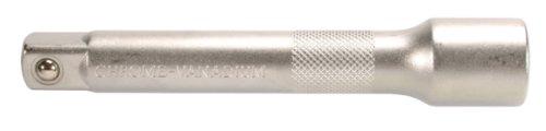 SW-Stahl Rallonge 125 mm, 1/2 \