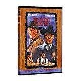 cinq-cartes-a-abattre-francia-dvd
