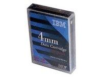 IBM 4mm format Cleaning Cartridge–Nastro di pulizia