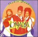 Songtexte von Jomanda - Nubia Soul