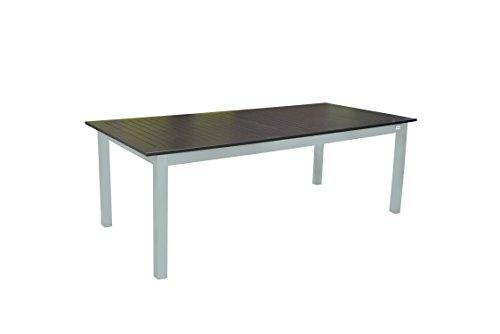xxl-voll-aluminium-auszieh-gartentisch-detroit-220-280-x-100-cm-mit-synchronauszug-von-doppler-in-silber-mit-schwarzer-platte-3