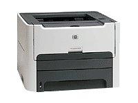 HP LaserJet 1320n - Drucker - B/W - duplex - laser - Gesetzliche, A4 - 1200 dpi x 1200 DPI - bis zu 21 ppm - fassungsvermögen 250 blätter - USB, 10/100Base-TX -