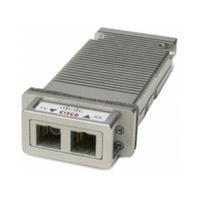 Cisco ds-x2-fc10g-lr = 10000Mbit/s 1310nm Konverter Support-Netzwerk-Wandler Support-Netzwerk (10000Mbit/s, kabelgebunden, 10000m, 1310nm, 0-40°C,-40-85°C) (1310 Access Points)
