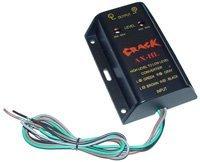 A.I.V. AIV 630502Interface Kabel Adapter 2x Cinch (schwarz)