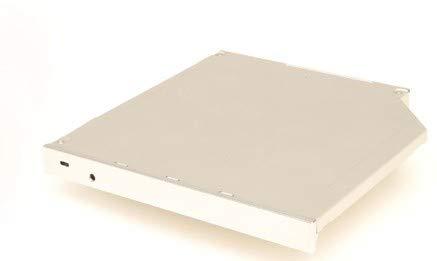 SSDM480I335 externe Festplatte  SSD  | 5711045643484