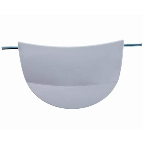 Recamania ® -Cierre maneta puerta lavadora Balay