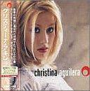 Songtexte von Christina Aguilera - Christina Aguilera