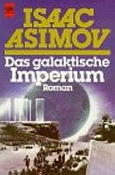 Das galaktische Imperium