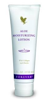 forever-moisturizing-lotion