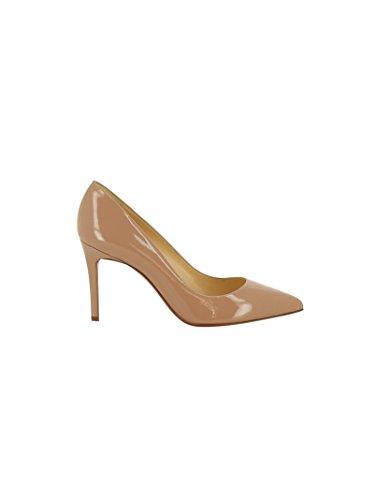 christian-louboutin-womens-1100382pk20-pink-patent-leather-pumps