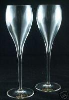 veuve-clicquot-bouteille-italesseflute-a-champagne-lot-de-2