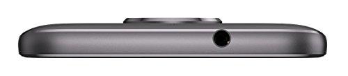 Moto G5S (Lunar Grey, 32GB)