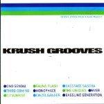 Krush Grooves